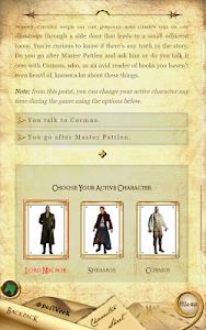 Narborion Origins: Lord Malbor v1.0.0.0