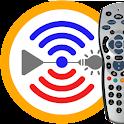MyAV Sky Box Remote Wi-Fi/IP icon