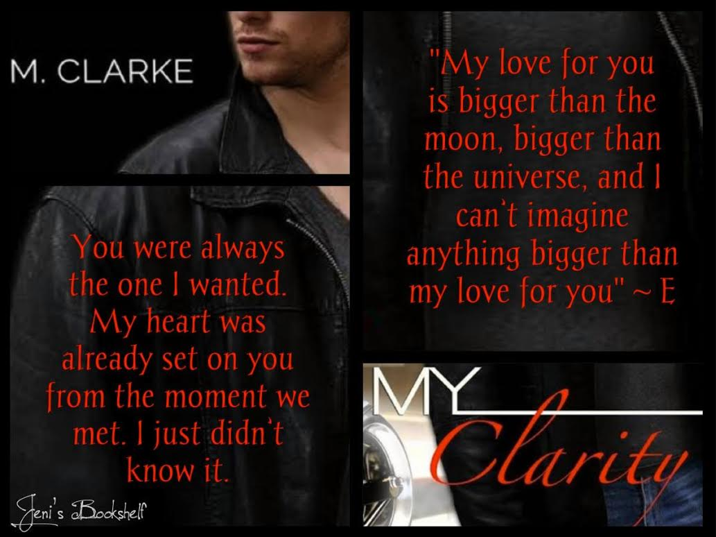 my clarity teaser 1.jpg
