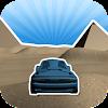 Desert Cruiser APK