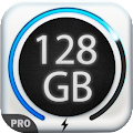 128 GB RAM Booster: Ram Expander - Ram Cleaner Pro