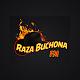 Raza Buchona FM Download on Windows