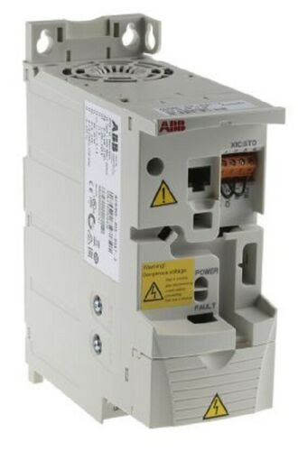 ACS355-03E-07A5-2