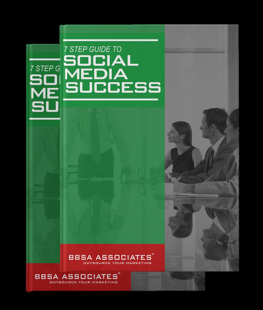 BBSA Social Media Guide