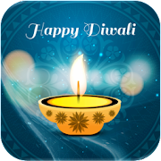Diwali Gifs