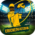 Star Sports Live Cricket & HD Guide icon