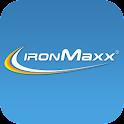 Ironmaxx Sporternährung icon