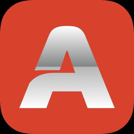 Autoportal - Best Cars App 遊戲 App LOGO-硬是要APP
