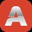 Autoportal - Best Cars App apk