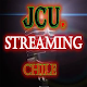 Download JCU STREAMING RADIO TV For PC Windows and Mac