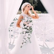 Wedding photographer Tatyana Dukhonina (Tanusha33). Photo of 12.09.2017
