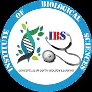 IBS TEST SERIES