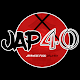 JAP40 Delivery Download for PC Windows 10/8/7