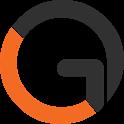 גאדג'טי - חדשות טכנולוגיה icon