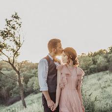 Wedding photographer Darya Isakova (Dariaisak). Photo of 13.06.2018