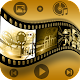 Photo to Video : Movie Maker with Music Pro for PC-Windows 7,8,10 and Mac