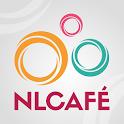 NLCafé icon