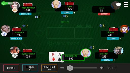Card Games  screenshots 7
