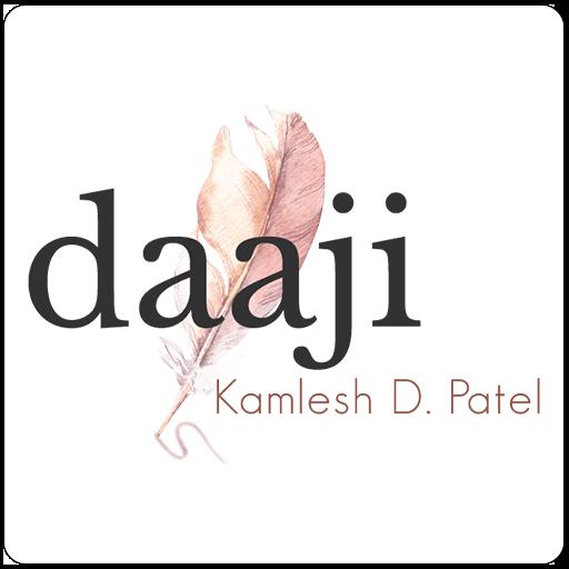 Daaji's Insights