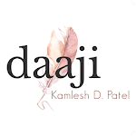 Daaji App Icon