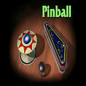 Power Pinball Flipper
