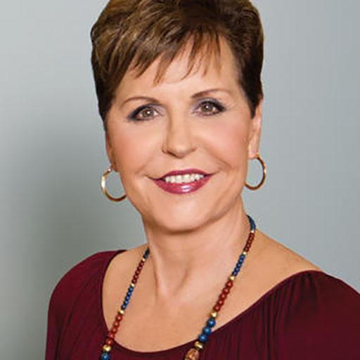 Joyce Meyer Ministries - Apps on Google Play
