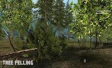 7 Days Survival: Forestのおすすめ画像3