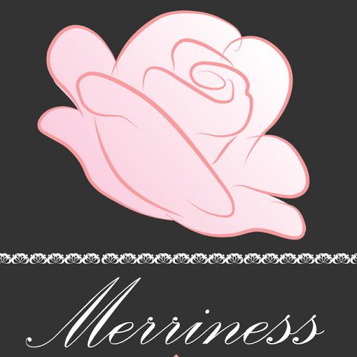 merriness2016
