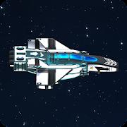 Space Ocean APK