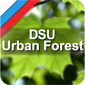DSU Urban Forest