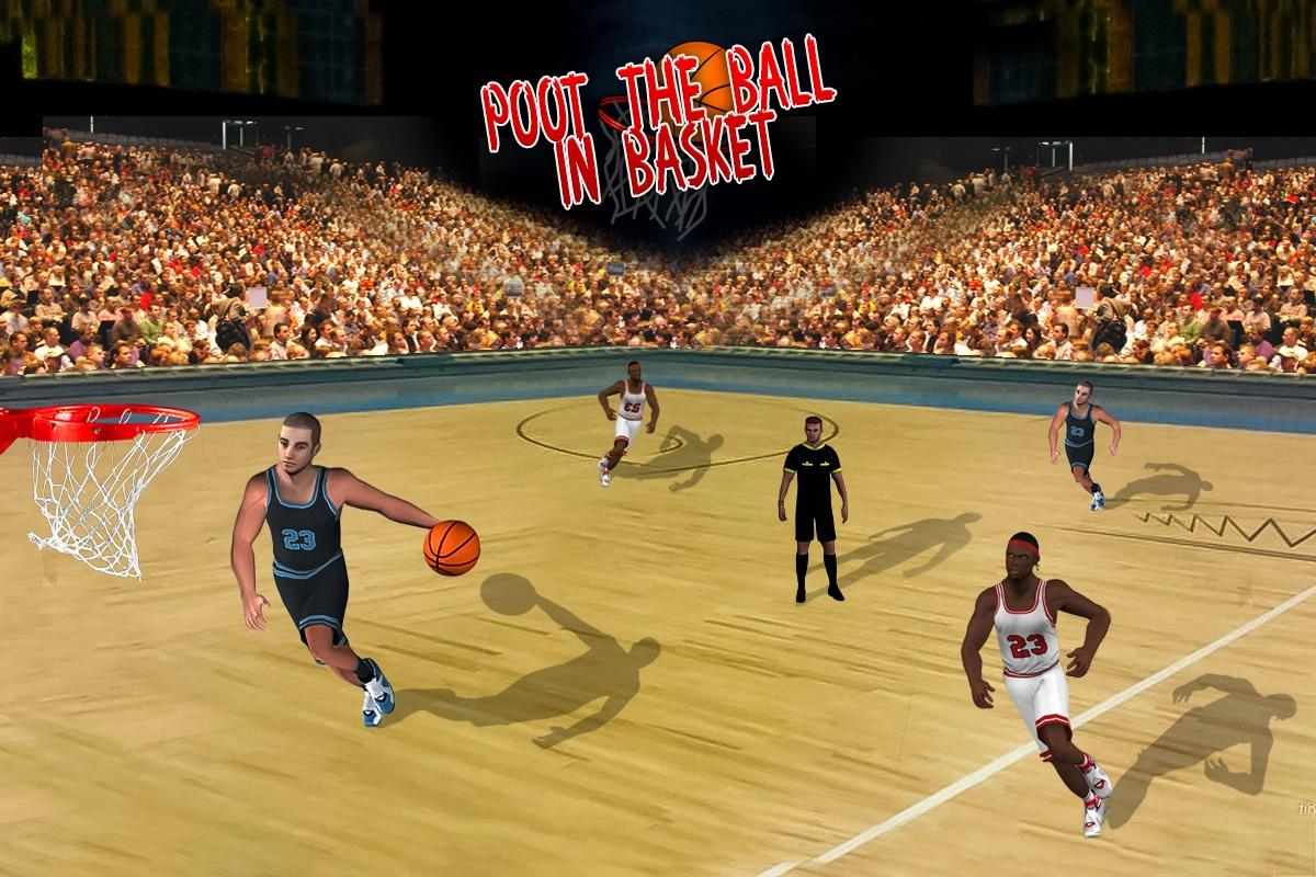 play real basketball score android apps on google play