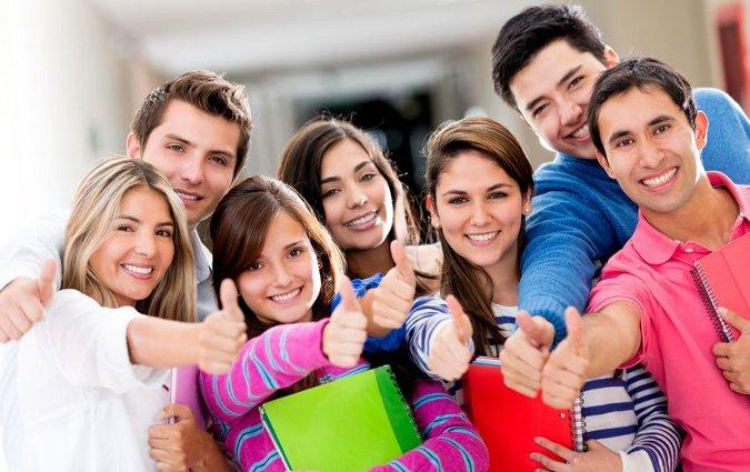 Xác định mục tiêu học tập là tiền đề vững chắc cho kỳ thi tiếng Đức B2