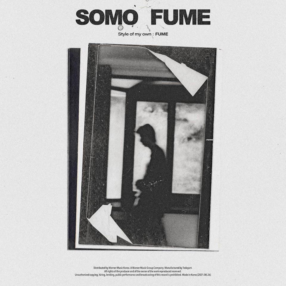 somo-fume
