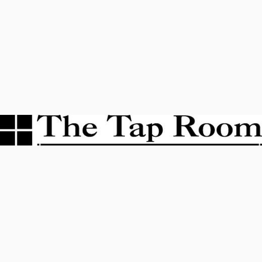 Logo for Omni Tap Room