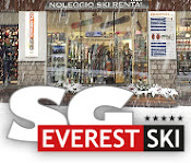 SG Everestski