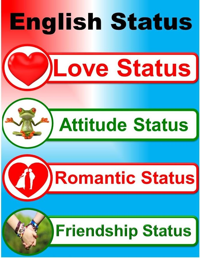 status and quotes new android apps on google play