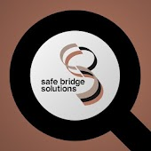 Safe Bridge Jobs