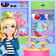Decorate Your Girly BFF Closet: Fashion Style Room (game)