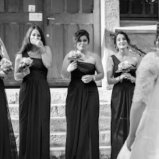 Wedding photographer Rheme Julie (julie). Photo of 29.11.2016