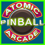 Atomic Arcade Pinball Machine v1.2