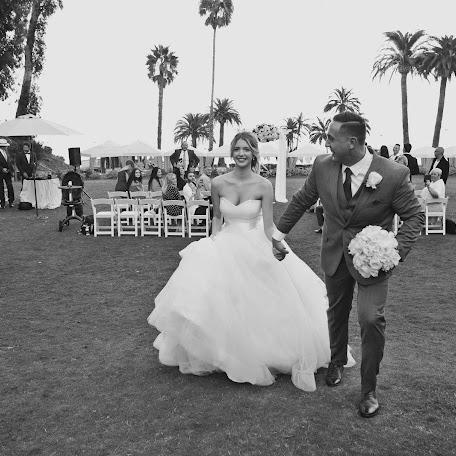 Fotógrafo de bodas Evgeniy Eysmont (Eysmur). Foto del 18.03.2018