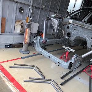 シルビア S14 のボディのカスタム事例画像 なべたくさんの2018年12月23日09:57の投稿