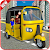 Modern Auto Tuk Tuk Rickshaw file APK for Gaming PC/PS3/PS4 Smart TV
