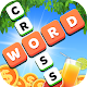 Word Juice APK
