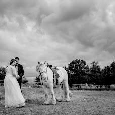 Wedding photographer Vili Pefticheva (pefticheva). Photo of 26.01.2018
