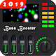 Global Equalizer & Bass Booster for PC-Windows 7,8,10 and Mac