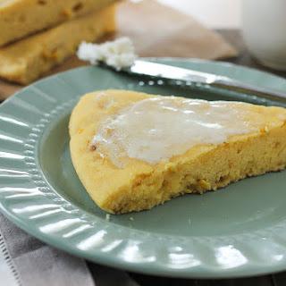 Artisan Vegan Butter by Miyoko Schinner
