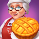 Cooking Town – Restaurant Chef Game (game)