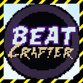 Tải Beat Crafter. Bản đồ cho MCPE APK