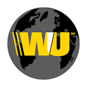 Western Union US - Send Money Transfers Quickly icon